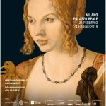 Albrecht Dürer e il Rinascimento tra Germania e Italia