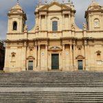 La revisione dei Piani di Gestione di tre siti UNESCO della Sicilia orientale