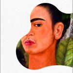 Frida Kahlo. Oltre il mito - il catalogo